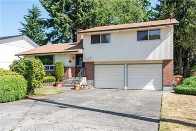 4909 N 16th St, Tacoma, WA 98406 - MLS#: 1472990