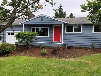 1402 S 84th St, Tacoma, WA 98444 - MLS#: 1472998