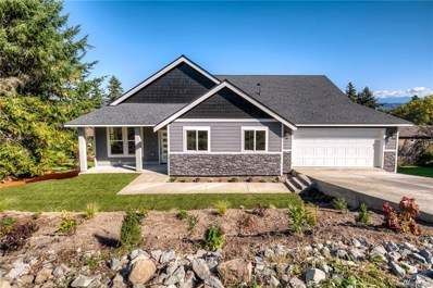 5411 132nd Ave E, Edgewood, WA 98372 - MLS#: 1473000