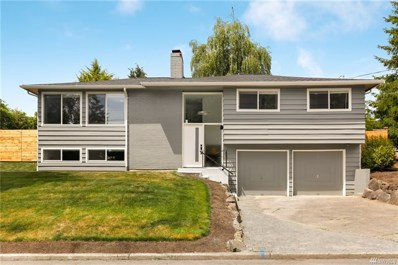 22048 98th Place W, Edmonds, WA 98020 - MLS#: 1473017