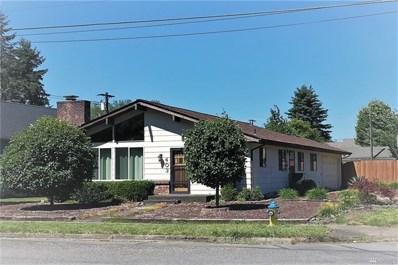 403 S Diamond St, Centralia, WA 98531 - MLS#: 1473030