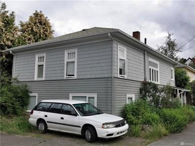 5200 Ravenna Ave NE, Seattle, WA 98105 - MLS#: 1473039