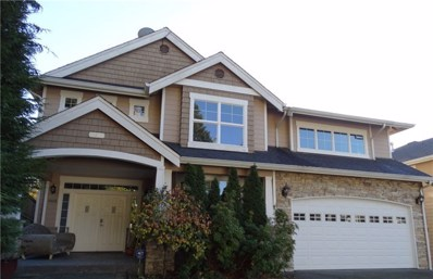 10428 NE 116th St, Kirkland, WA 98034 - MLS#: 1473151