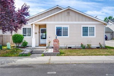 1153 NE Cordero Place, Oak Harbor, WA 98277 - MLS#: 1473160