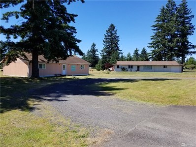6315 183rd Ave SW, Rochester, WA 98579 - MLS#: 1473171