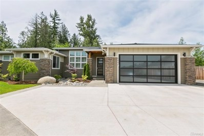 5973 Pacific Heights Dr, Ferndale, WA 98248 - MLS#: 1473190