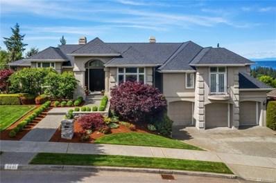 5691 176th Place SE, Bellevue, WA 98006 - MLS#: 1473202