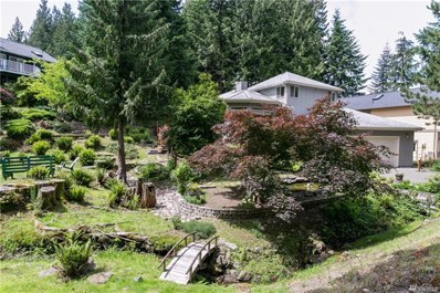 31 N Point Dr, Bellingham, WA 98229 - MLS#: 1473259