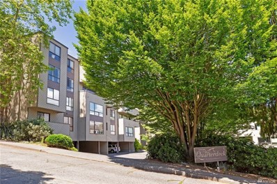 3710 26th Place W UNIT 205, Seattle, WA 98199 - #: 1473305