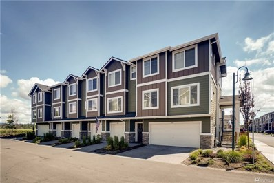 3319 31st Dr UNIT 3.4, Everett, WA 98201 - #: 1473311