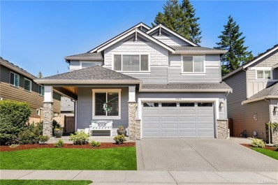 27016 230th Place SE, Maple Valley, WA 98038 - MLS#: 1473334