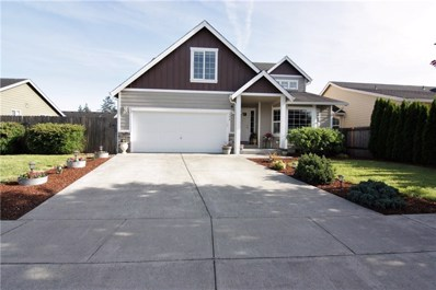 194 Leif Dr, Kelso, WA 98626 - #: 1473362
