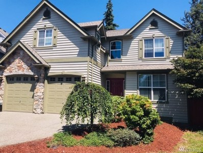 3725 211 Place SE, Bothell, WA 98021 - #: 1473369
