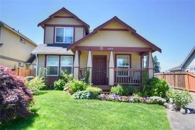 20129 Shamon Ct SW, Centralia, WA 98531 - MLS#: 1473399