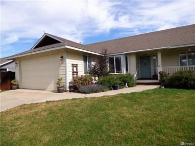 809 Acacia Lane, Ellensburg, WA 98926 - #: 1473422