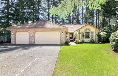 5971 Troon Ave SW, Port Orchard, WA 98367 - MLS#: 1473435