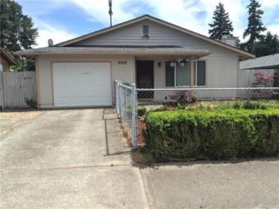9419 S I St, Tacoma, WA 98444 - MLS#: 1473470