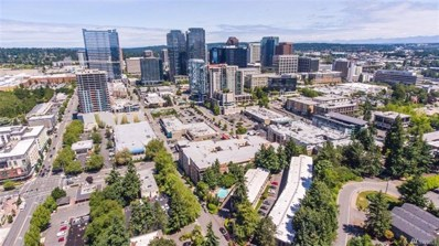 130 105th Ave SE UNIT 102, Bellevue, WA 98004 - #: 1473490