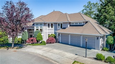 16492 SE 59th St, Bellevue, WA 98006 - #: 1473537