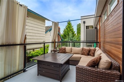 2024 NE 65th St UNIT A, Seattle, WA 98115 - #: 1473677