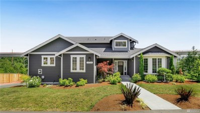 11328 SE 32nd Ct, Bellevue, WA 98004 - MLS#: 1473697