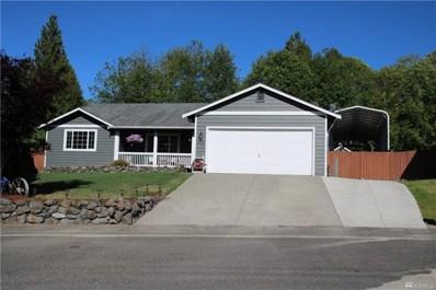 601 Cedar Lane, Granite Falls, WA 98252 - MLS#: 1473741
