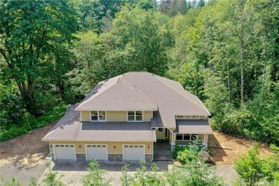 1225 Cooper Point Rd NW, Olympia, WA 98502 - MLS#: 1473785