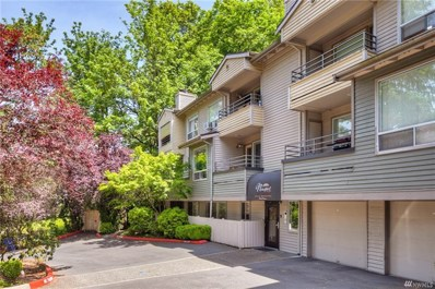 3520 Lake Washington Blvd SE UNIT 101, Bellevue, WA 98006 - MLS#: 1473832