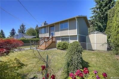 4929 32nd St NE, Tacoma, WA 98422 - MLS#: 1473917