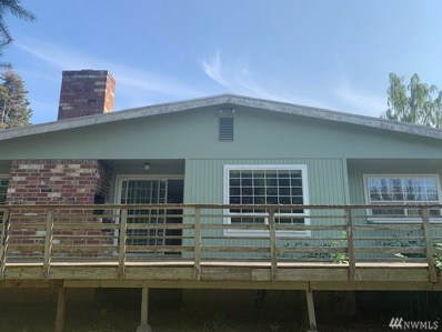 910 E Blair Ave, Sequim, WA 98382 - MLS#: 1473933