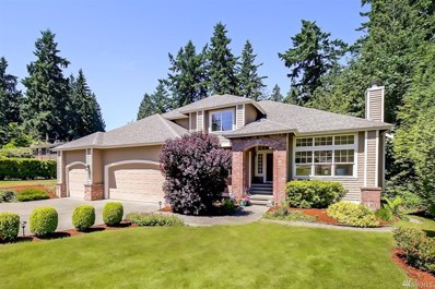 16754 SE 45th St, Bellevue, WA 98006 - #: 1473943