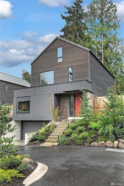 6019 53rd Ave NE, Seattle, WA 98115 - #: 1473951