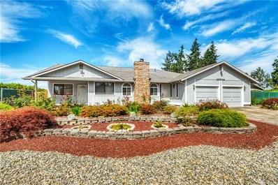 13514 21st Ave S, Tacoma, WA 98444 - MLS#: 1473954