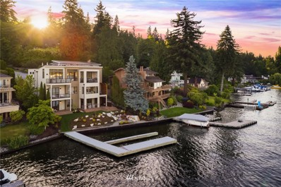6922 96th Ave SE, Mercer Island, WA 98040 - MLS#: 1473962
