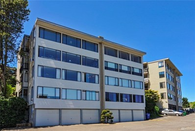 3604 26th Place W UNIT 202, Seattle, WA 98199 - MLS#: 1474018