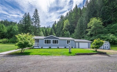 12554 US Hwy 12, Packwood, WA 98361 - #: 1474094