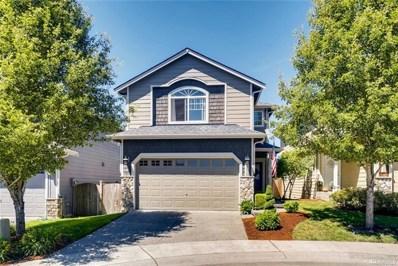 10605 18th Place SE, Lake Stevens, WA 98258 - MLS#: 1474148