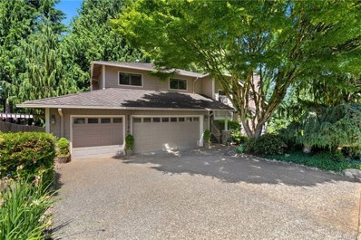 17104 SE 40th Place, Bellevue, WA 98008 - #: 1474204