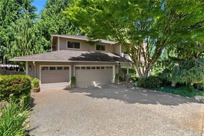 17104 SE 40th Place, Bellevue, WA 98008 - MLS#: 1474204