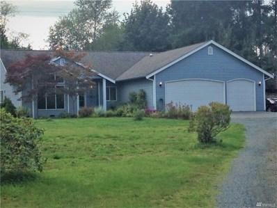 13920 Three Lakes Rd, Snohomish, WA 98290 - #: 1474207