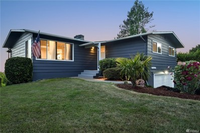 3110 Meeker Ave NE, Tacoma, WA 98422 - MLS#: 1474219