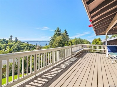 29611 1st Ave S, Federal Way, WA 98003 - MLS#: 1474233