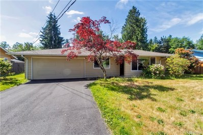 512 100th Place SE, Everett, WA 98208 - #: 1474240