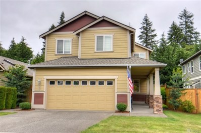4552 Colleen St SE, Lacey, WA 98503 - MLS#: 1474280