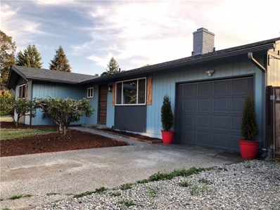 15318 16th Ave E, Tacoma, WA 98445 - MLS#: 1474298