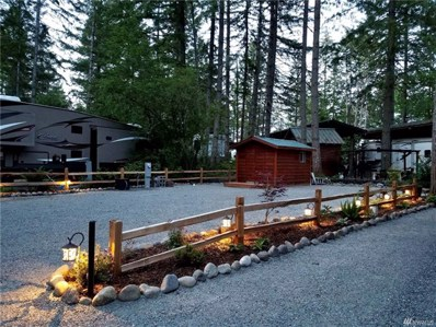 1546 Reservation Rd SE UNIT 81, Olympia, WA 98513 - MLS#: 1474311