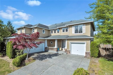 12506 68th Ave SE, Snohomish, WA 98296 - #: 1474387