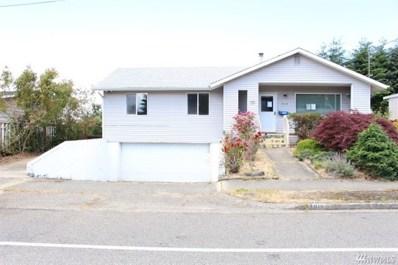 7019 N 17th St, Tacoma, WA 98406 - MLS#: 1474390