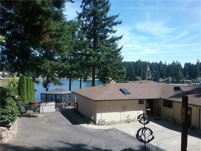 421 Lake Louise Dr SW, Lakewood, WA 98498 - #: 1474474