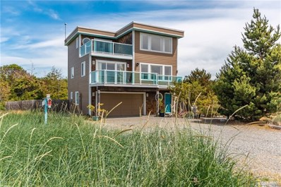 194 Keystone Ave, Coupeville, WA 98239 - MLS#: 1474502